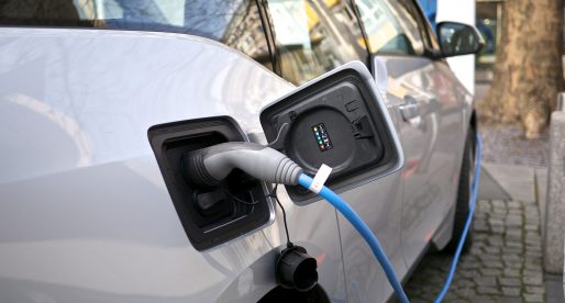 Ontario's new electric vehicle incentives – timetable and intended funding