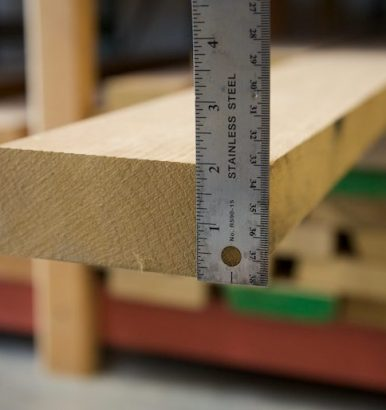 add-extra-wood-thickness